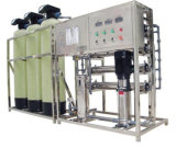 Water Purifier RO Plant/Water Purifying Machine/Water Treatment Unit (KYRO-2000)