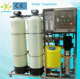 Umgekehrte Osmose-Wasser-Reinigung-System des Hersteller-ISO9001 (KYRO-1000)