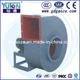 La poussière épuisant le ventilateur centrifuge d'Exhuast de ventilateur (C6-46)