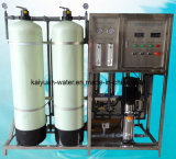 Trattamento delle acque puro/trattamento delle acque della strumentazione trattamento delle acque/osmosi d'inversione (KYRO-1000)