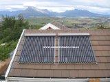Collecteur thermique solaire (SW-SC)