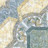 Wand-Fliese (3058)