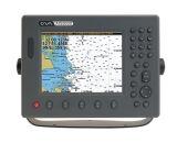 8 pouces Navigator avec Automatic Identification System AIS 9000-08