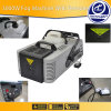 3000W Fog Machine with Remote and DMX Control