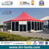 Special Design High Peak Aluminum Big Tent for Sale