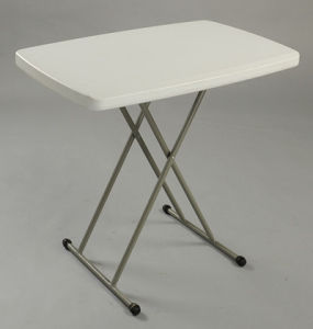 2013 New Adjust Table (SY-32SJ) pictures & photos