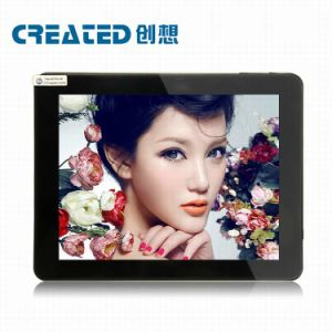 New Arrival Samsung Quad Core Tablet PC MID with 3G Phone Call, GPS Navigator, Bluetooth 4.0, Android 4.0 (S9)