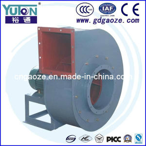 Dust Exhausting Centrifugal Blower Exhuast Fan (C6-46) pictures & photos