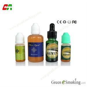 Seven Juice, Premium Smoke Juice Romantic Island 18mg/12mg