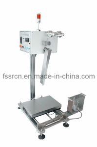 Bags Folder Machines (FS-ZD-100) pictures & photos