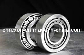 Taper Roller Bearings 30304