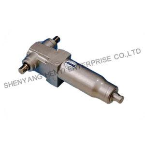 Hydraulic Pump (HLP2)
