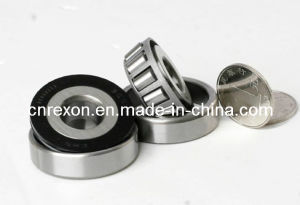Taper Roller Bearings 33206