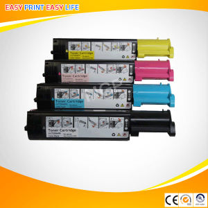 C525A Color Compatible Toner Cartridge C525A for Xerox C525A pictures & photos