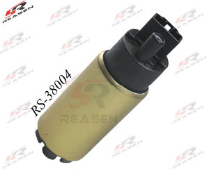 Electric Fuel Pump for Mazda / Honda (RS-38004)