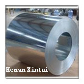 High Quality Clad Aluminum Coil/Sheet 4045/3003, 4343/3003...