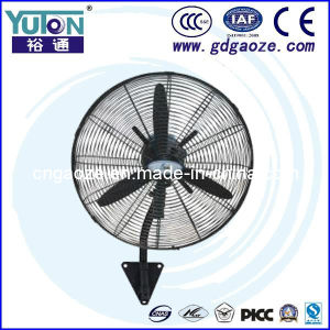 Luxury Industrial Wall Mounted Fan (YT Series) pictures & photos